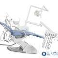 Блок лікаря-стоматолога 3-го типу