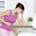Частий стілець у дорослого: симптоми захворювань