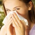 Що робити при алергії