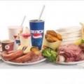 Що їсти при запорах