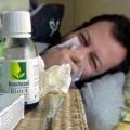 Що приймати при застуді