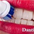 Електричні зубні щітки: ціна, види і фото