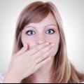 Молочниця в роті у дітей і дорослих: симптоми і лікування