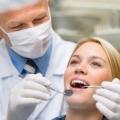 Вартість реставрації зубів у стоматологічних клініках