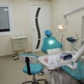 Погіршення стану зубів куди можна звернутися в киеве?