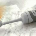 Зубний камінь - причини і наслідки, методи видалення зубного каменю