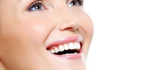 Чи можна самостійно вирівняти криві зуби?