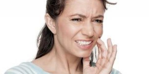 Нарив на яснах: фото, рекомендації з лікування гнійника