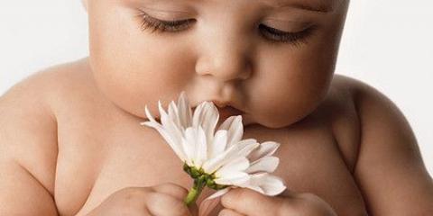 Облазив шкіра на пальцях рук у дитини? Лікуємо пальчики малюків