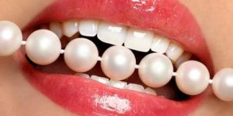 Відбілювання zoom 3: відгуки, переваги, догляд за зубами