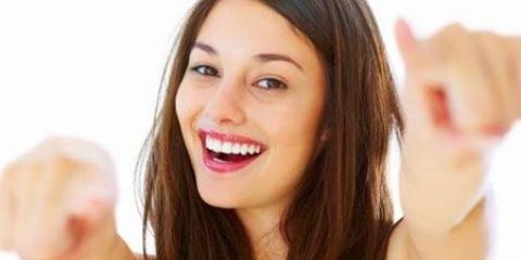 Роль композитних вінірів в стоматології