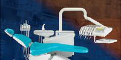 Вибір стоматологічної установки